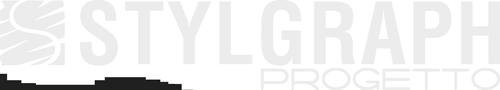Stylgraph